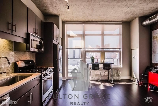 1 Bedroom, Dearborn Park Rental in Chicago, IL for $2,192 - Photo 1