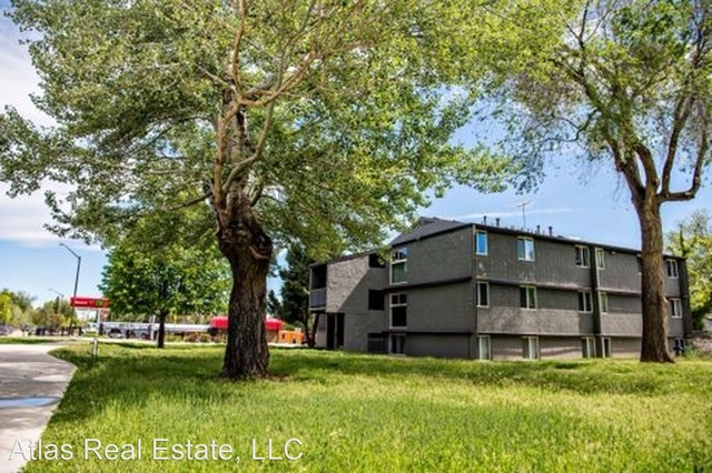 3 Bedrooms, Capitol Hill Rental in Fort Collins, CO for $1,250 - Photo 1