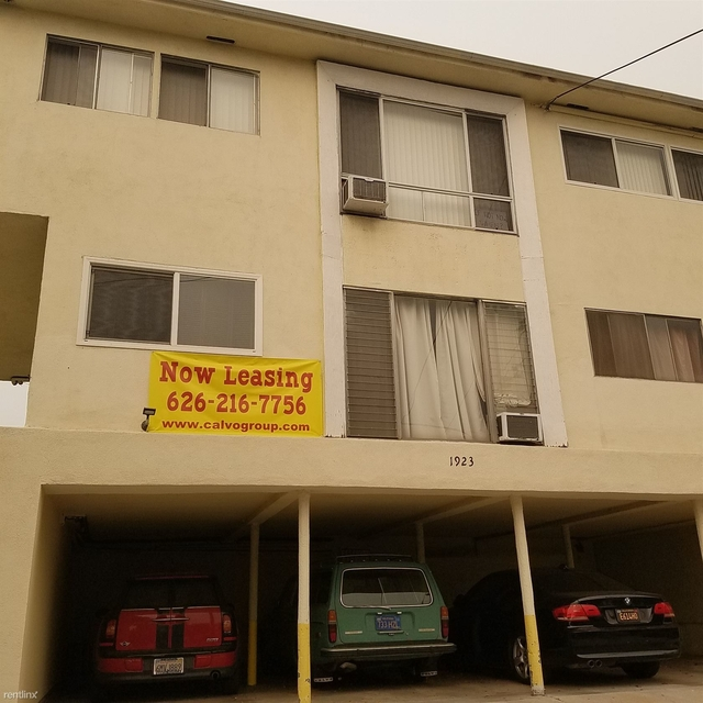 1 Bedroom, Hollywood United Rental in Los Angeles, CA for $1,800 - Photo 1