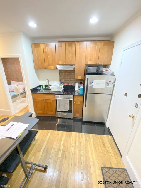 3 Bedrooms, Back Bay West Rental in Boston, MA for $4,300 - Photo 1