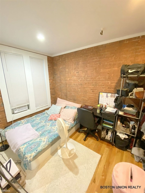 3 Bedrooms, Back Bay West Rental in Boston, MA for $4,300 - Photo 2