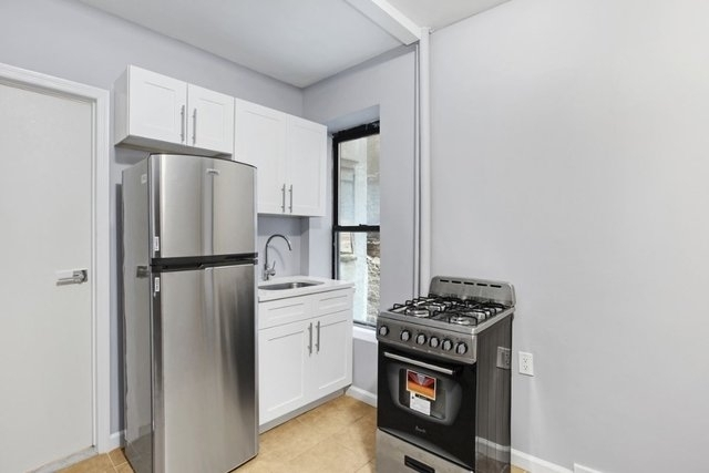 Studio, East Harlem Rental in NYC for $1,495 - Photo 2