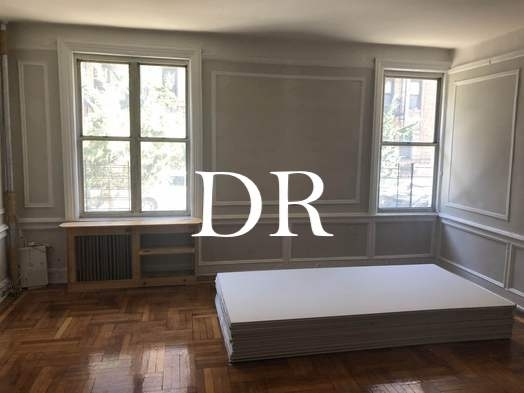 3 Bedrooms, Flatbush Rental in NYC for $2,699 - Photo 1