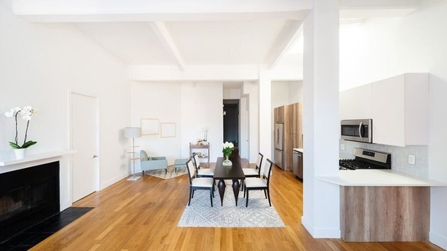 1 Bedroom, West Village Rental in NYC for $4,492 - Photo 1