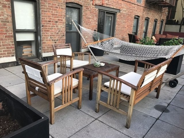 2 Bedrooms, Lower East Side Rental in NYC for $3,084 - Photo 1