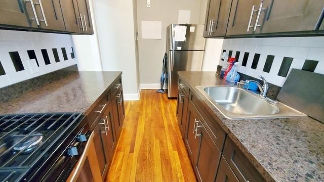 1 Bedroom, Ditmars Rental in NYC for $1,875 - Photo 2