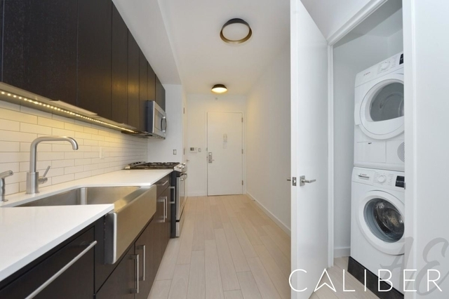Studio, Hell's Kitchen Rental in NYC for $2,130 - Photo 2