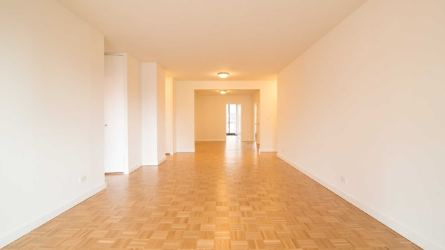 1 Bedroom, Yorkville Rental in NYC for $3,441 - Photo 1