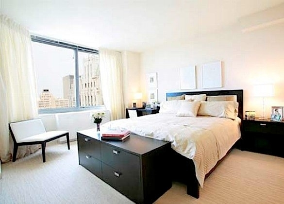1 Bedroom, Tribeca Rental in NYC for $5,633 - Photo 1