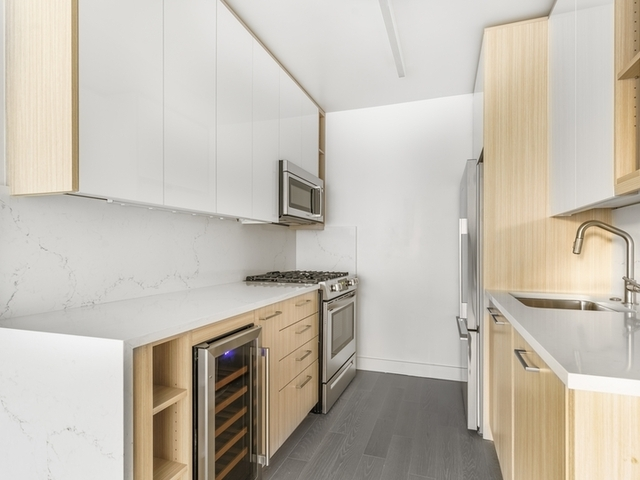Studio, Lincoln Square Rental in NYC for $2,745 - Photo 1
