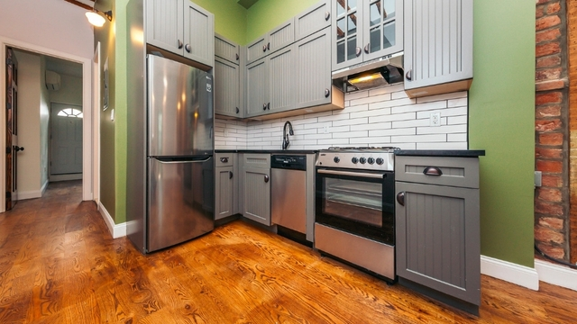 3 Bedrooms, Williamsburg Rental in NYC for $3,400 - Photo 1