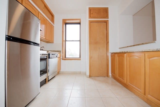 2 Bedrooms, West Village Rental in NYC for $4,585 - Photo 1