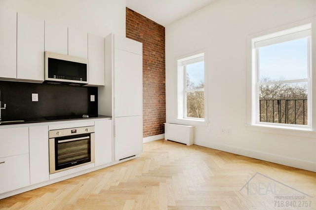 1 Bedroom, South Slope Rental in NYC for $2,575 - Photo 1