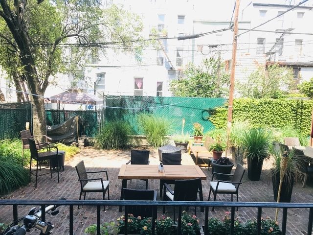 2 Bedrooms, Gowanus Rental in NYC for $2,650 - Photo 1
