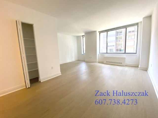 Studio, Rose Hill Rental in NYC for $2,730 - Photo 1