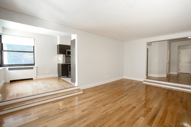 2 Bedrooms, Gramercy Park Rental in NYC for $7,145 - Photo 1