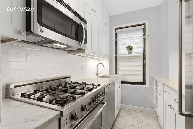 2 Bedrooms, Lincoln Square Rental in NYC for $4,750 - Photo 1