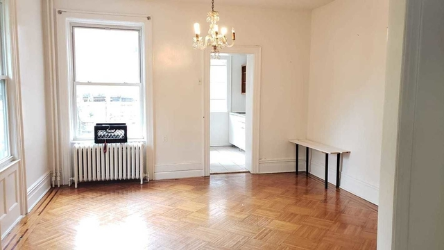 3 Bedrooms, Windsor Terrace Rental in NYC for $3,200 - Photo 2