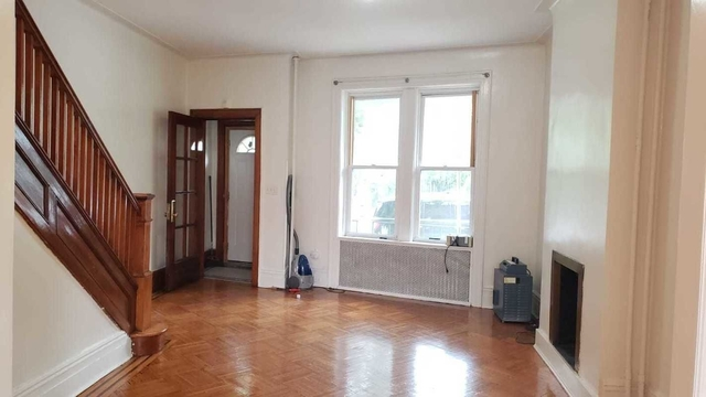 3 Bedrooms, Windsor Terrace Rental in NYC for $3,200 - Photo 1