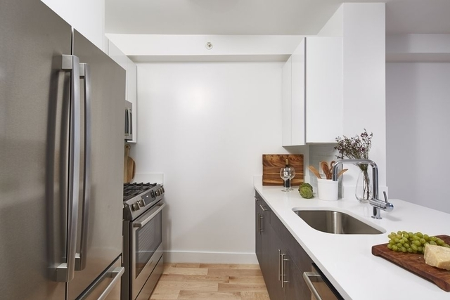 1 Bedroom, Hunters Point Rental in NYC for $3,092 - Photo 2