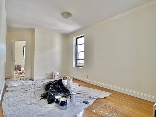 2 Bedrooms, West Village Rental in NYC for $4,170 - Photo 2