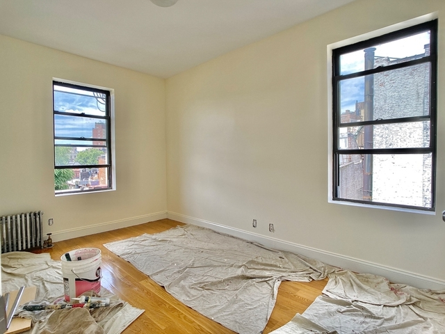 2 Bedrooms, West Village Rental in NYC for $4,170 - Photo 1