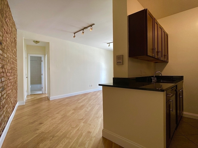 2 Bedrooms, West Village Rental in NYC for $4,490 - Photo 2