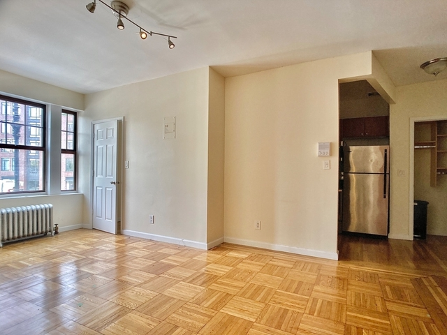 2 Bedrooms, West Village Rental in NYC for $4,629 - Photo 1