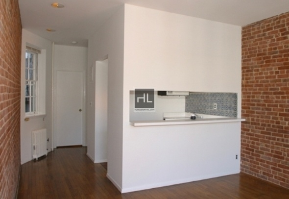 1 Bedroom, East Harlem Rental in NYC for $2,225 - Photo 1