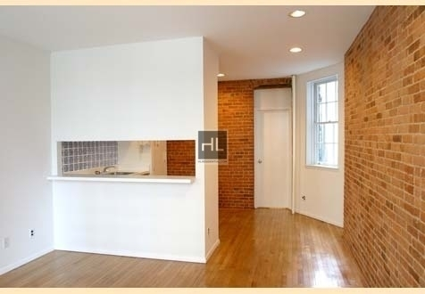 1 Bedroom, East Harlem Rental in NYC for $2,075 - Photo 2