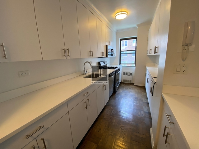 3 Bedrooms, Turtle Bay Rental in NYC for $8,600 - Photo 2