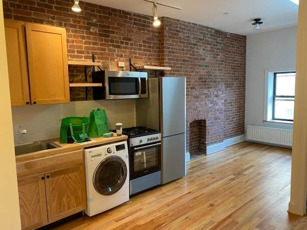 2 Bedrooms, Hamilton Heights Rental in NYC for $3,150 - Photo 2