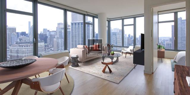 Studio, Chelsea Rental in NYC for $3,738 - Photo 1