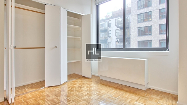 1 Bedroom, Brooklyn Heights Rental in NYC for $3,029 - Photo 2