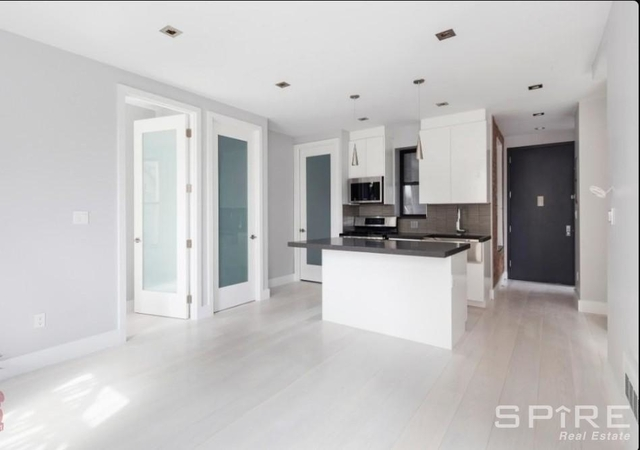 4 Bedrooms, Lower East Side Rental in NYC for $8,395 - Photo 1