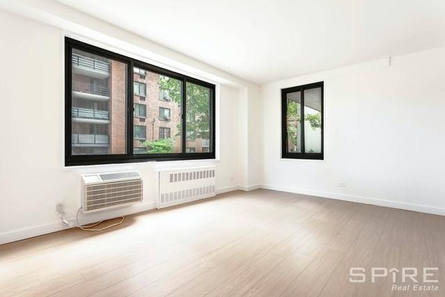 1 Bedroom, Central Harlem Rental in NYC for $2,575 - Photo 1
