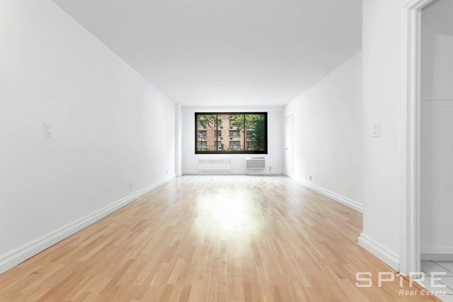 1 Bedroom, Central Harlem Rental in NYC for $1,861 - Photo 1