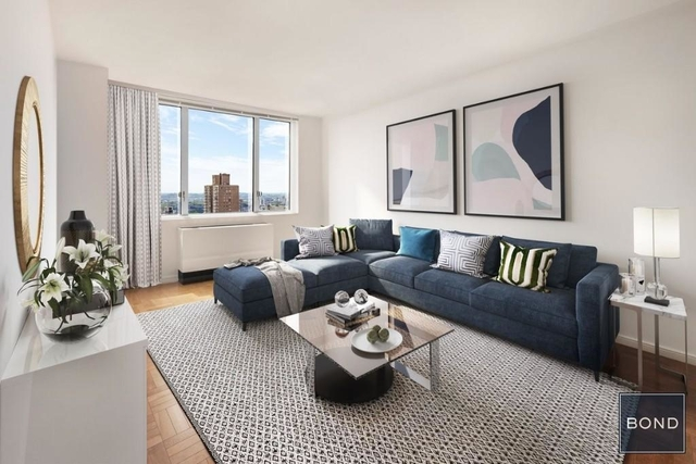 1 Bedroom, Yorkville Rental in NYC for $3,995 - Photo 1