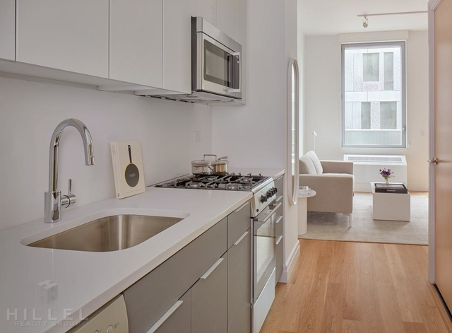Studio, Williamsburg Rental in NYC for $2,829 - Photo 1