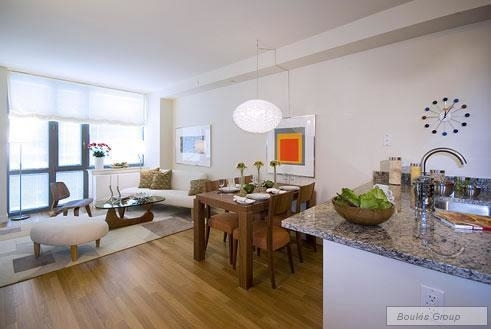 1 Bedroom, Financial District Rental in NYC for $3,567 - Photo 1
