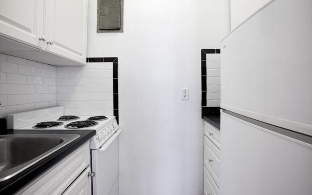 Studio, Chelsea Rental in NYC for $1,650 - Photo 2