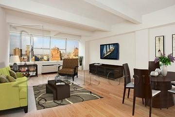 2 Bedrooms, Tribeca Rental in NYC for $7,125 - Photo 1