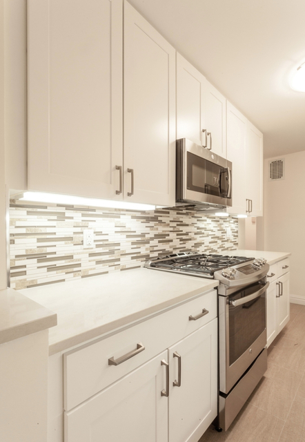 1 Bedroom, Flatiron District Rental in NYC for $3,599 - Photo 2