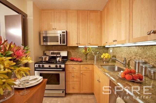 3 Bedrooms, Kips Bay Rental in NYC for $4,590 - Photo 2