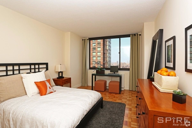 1 Bedroom, Yorkville Rental in NYC for $2,290 - Photo 2