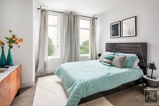 2 Bedrooms, Alphabet City Rental in NYC for $8,795 - Photo 1