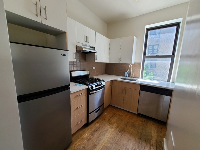 1 Bedroom, Central Harlem Rental in NYC for $2,150 - Photo 1