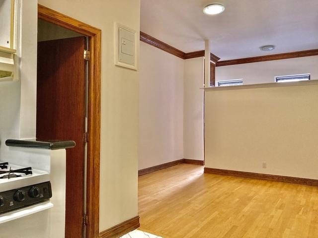 Studio, Lincoln Square Rental in NYC for $2,039 - Photo 1