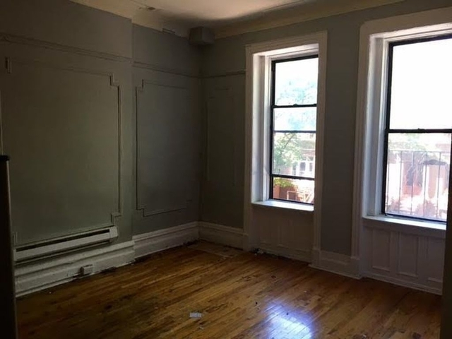 1 Bedroom, Bedford-Stuyvesant Rental in NYC for $1,650 - Photo 2