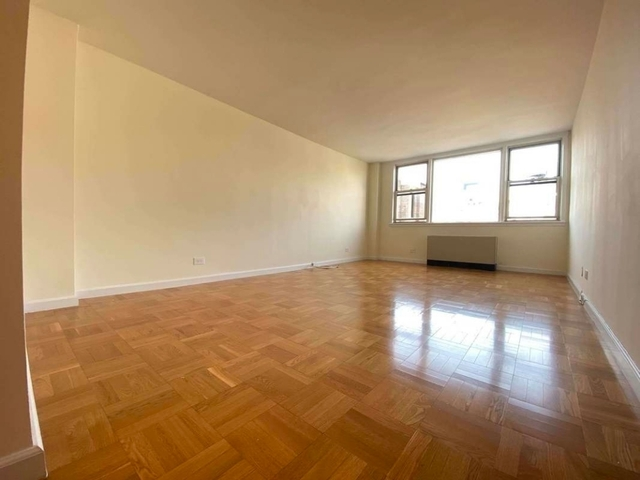 1 Bedroom, Gramercy Park Rental in NYC for $2,745 - Photo 1